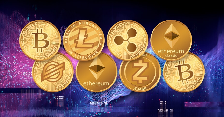 Why Wobit is a best choice for your cryptocurrency trading?