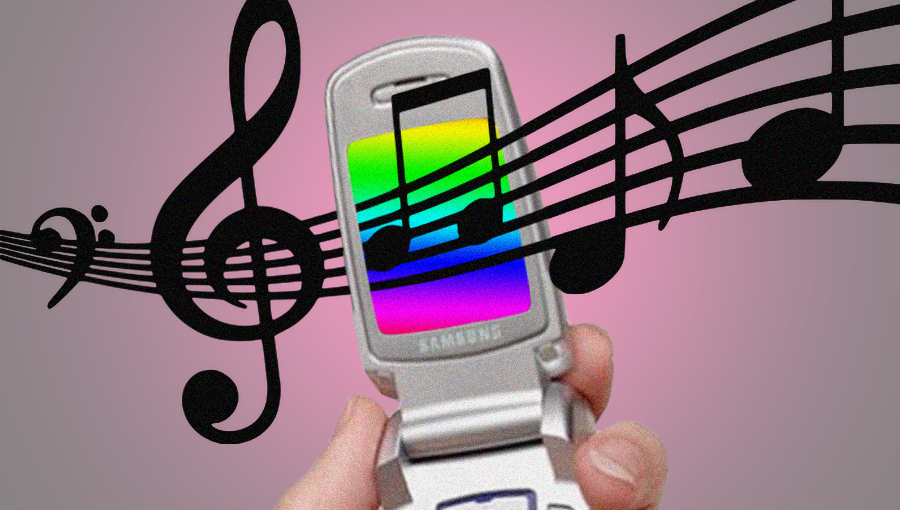 Finest Concepts Free Of Cost Songs Ringtones Download And Install