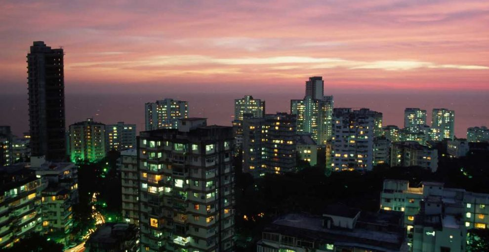 Get to know some useful tips on real estate investment