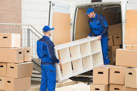 How to find the trustworthy moving company in your city?